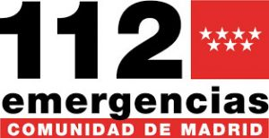 112 emergencias Comunidad de Madrid
